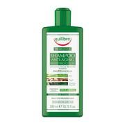 Equilibra Tricologica, przeciwstarzeniowy szampon chroniący kolor, 300ml