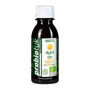 Joy Day, Eko Napój probiotyczny Probiołyk, mięta sweet, 125 ml