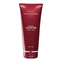 Esthederm, Intensive Glauscine Serum, intensywnie wyszczuplające i modelujące sylwetkę serum antycellulitowe, 200 ml