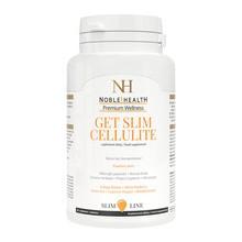 Get Slim Cellulite, tabletki, 45 szt.