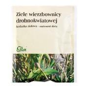 Ziele wierzbownicy drobnokwiatowej, herbatka ziołowa, 50 g (Flos)