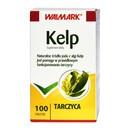 Kelp, tabletki, 100 szt.