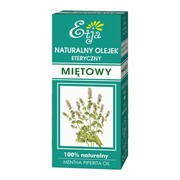Etja, olejek miętowy, 10 ml