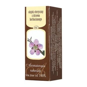 Profarm, olejek z drzewa herbacianego, 10 ml