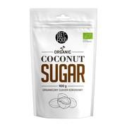 Diet-Food, Bio cukier kokosowy, 400 g