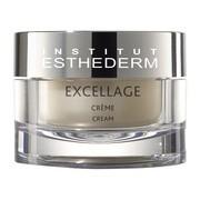 Esthederm Excellage, głęboko odżywiający krem do skóry dojrzałej, 50 ml