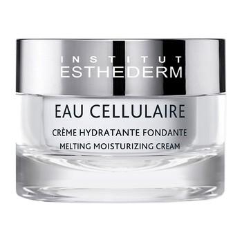 Esthederm Cellular Water, energetyzująco-nawilżający krem do twarzy, 50 ml