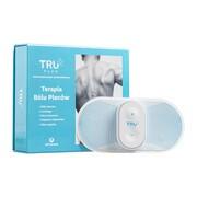 Elektrostymulator przeciwbólowy TRU +, 1 szt.