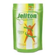 Jeliton, łupina nasienna babki jajowatej, 180 g