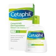 Cetaphil MD Dermoprotektor Balsam nawilżający 250