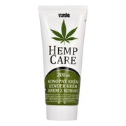 Virdepol Hemp Care, krem z konopi, 200 ml