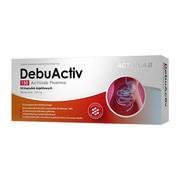 DebuActiv 150 Activlab Pharma, kapsułki dojelitowe, 60 szt.