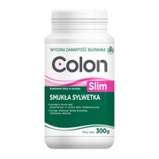 Colon Slim, proszek, 300 g