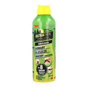Ultrathon Insect Repellent, spray odstraszający insekty, 170 g