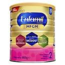 Enfamil Premium MFGM 2 mleko modyfikowane, następne, w proszku, 800 g