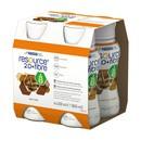 Resource 2.0+Fibre, płyn o smaku kawowym, 4 x 200 ml