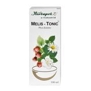 Melis-Tonik, płyn doustny, 100 ml