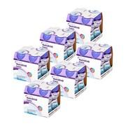 Zestaw 6x Nutridrink Protein, smak neutralny, 4 x 125 ml