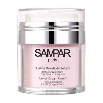 Sampar Lavish Dream Cream, bogaty krem przeciwstarzeniowy, 50 ml