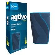 Prim Aqtivo Sport P709, ściągacz udowy elastyczny, rozmiar S