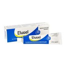 Elugel, żel stomatologiczny,  40 ml