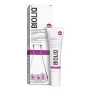 Bioliq 45+, krem ujędrniająco-wygładzający do skóry oczu i ust, 15 ml