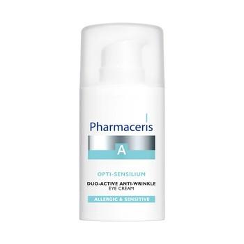 Pharmaceris A Opti-Sensilium, krem pod oczy, 15 ml