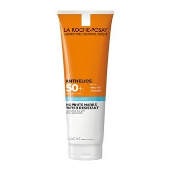 La Roche-Posay Anthelios XL, mleczko do ciała, SPF 50+, 250 ml