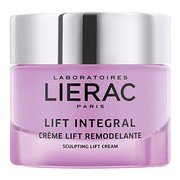 Lierac Lift Integral, modelujący krem liftingujący, 50 ml