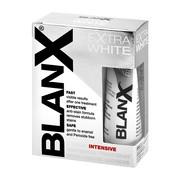 BlanX Extrawhite, intensywna kuracja wybielająca, 50 ml