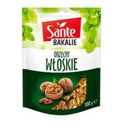 SANTE Bakalie, orzechy włoskie, 100 g