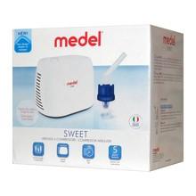 Inhalator MEDEL SWEET