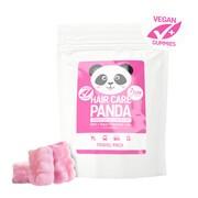 Hair Care Panda, żelki,  70 g