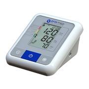Ciśnieniomierz naramienny ORO-N1 BASIC, automatyczny, 1 szt.