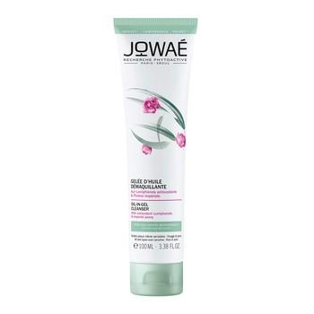 Jowae, oczyszczający olejek w żelu, 100 ml