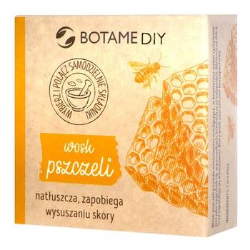 Botame DIY,  wosk pszczeli, 30 g
