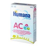 Humana Expert AC, proszek, 300 g