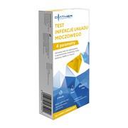 Test Infekcje układu moczowego, 1 szt.