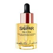 Sampar Oils in On, olejek korygujący poziom nawilżenia skóry, 30 ml