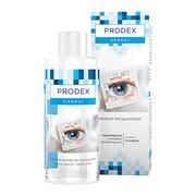 Prodex Normal, płyn do oczyszczania skóry normalnej, 150 ml