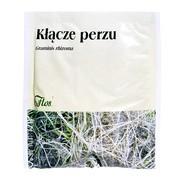 Kłącze perzu, zioło pojedyncze, 50 g (Flos)