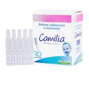 Boiron Camilia, roztwór doustny, 30 minimsów