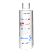 Octenisept, roztwór na skórę, 250 ml (bez pompki) (import równoległy, LGO)