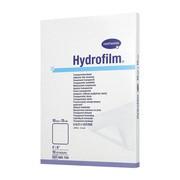 Hydrofilm, opatrunek jałowy przezroczysty, 10 cm x 15 cm, 10 szt.