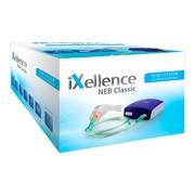 Nebulizator iXellence Neb Classic, kompresorowy, 1 szt