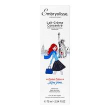 Embryolisse Lait Creme Concentre, krem odżywczo-nawilżający, edycja limitowana New York, 75 ml