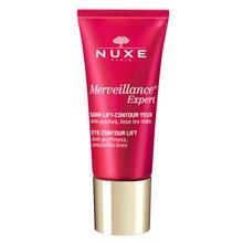 Nuxe Merveillance Expert Yeux, liftingujący krem pod oczy, 15 ml