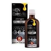 EstroVita Men, olej, 150 ml