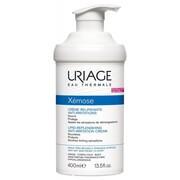 Uriage Xemose, krem do skóry bardzo suchej, 400 ml