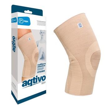 Prim Aqtivo Skin P700BG, elastyczny stabilizator stawu kolanowego, rozmiar XL